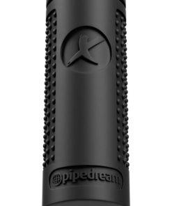 Pipedream Extreme Elite EZ Grip Masturbator - Black